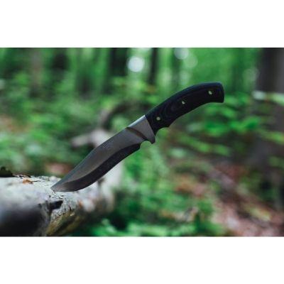 couteau de chasse: conseil et avis sur les meilleurs modèles.