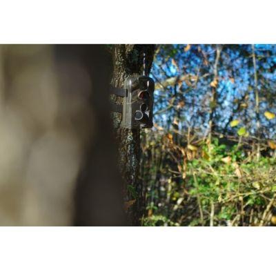 Camera de chasse WIFI